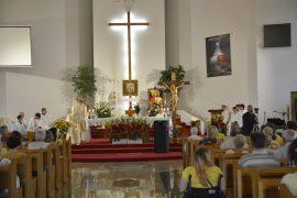 czuwanie-modlitewno-kulturalne-w-rocznice-wizyty-jpII-001