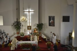 czuwanie-modlitewno-kulturalne-w-rocznice-wizyty-jpII-002