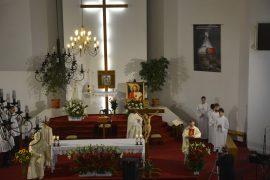 czuwanie-modlitewno-kulturalne-w-rocznice-wizyty-jpII-003