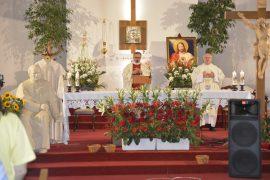 czuwanie-modlitewno-kulturalne-w-rocznice-wizyty-jpII-004