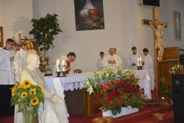 czuwanie-modlitewno-kulturalne-w-rocznice-wizyty-jpII-006