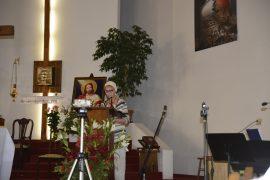 czuwanie-modlitewno-kulturalne-w-rocznice-wizyty-jpII-007