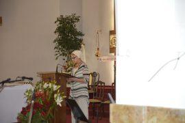 czuwanie-modlitewno-kulturalne-w-rocznice-wizyty-jpII-008