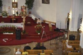 czuwanie-modlitewno-kulturalne-w-rocznice-wizyty-jpII-011