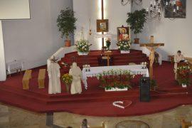 czuwanie-modlitewno-kulturalne-w-rocznice-wizyty-jpII-012