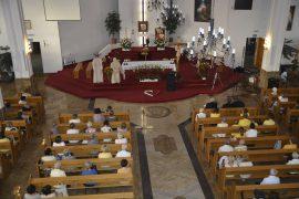 czuwanie-modlitewno-kulturalne-w-rocznice-wizyty-jpII-013