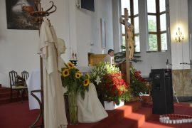czuwanie-modlitewno-kulturalne-w-rocznice-wizyty-jpII-014
