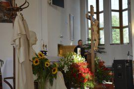 czuwanie-modlitewno-kulturalne-w-rocznice-wizyty-jpII-015