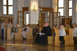 czuwanie-modlitewno-kulturalne-w-rocznice-wizyty-jpII-016
