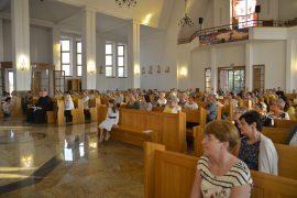 czuwanie-modlitewno-kulturalne-w-rocznice-wizyty-jpII-017