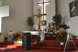czuwanie-modlitewno-kulturalne-w-rocznice-wizyty-jpII-019