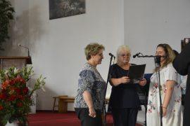 czuwanie-modlitewno-kulturalne-w-rocznice-wizyty-jpII-021
