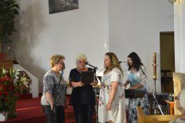 czuwanie-modlitewno-kulturalne-w-rocznice-wizyty-jpII-023