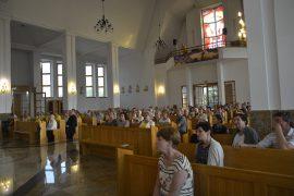 czuwanie-modlitewno-kulturalne-w-rocznice-wizyty-jpII-024