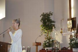 czuwanie-modlitewno-kulturalne-w-rocznice-wizyty-jpII-025