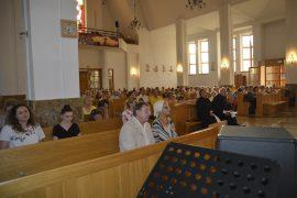 czuwanie-modlitewno-kulturalne-w-rocznice-wizyty-jpII-026