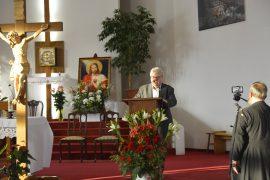 czuwanie-modlitewno-kulturalne-w-rocznice-wizyty-jpII-028