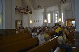 czuwanie-modlitewno-kulturalne-w-rocznice-wizyty-jpII-029