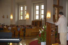 czuwanie-modlitewno-kulturalne-w-rocznice-wizyty-jpII-030