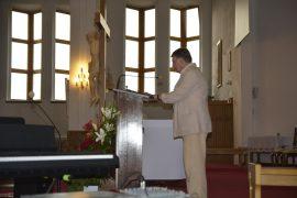 czuwanie-modlitewno-kulturalne-w-rocznice-wizyty-jpII-031