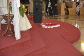 czuwanie-modlitewno-kulturalne-w-rocznice-wizyty-jpII-033