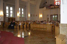 czuwanie-modlitewno-kulturalne-w-rocznice-wizyty-jpII-034