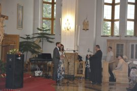 czuwanie-modlitewno-kulturalne-w-rocznice-wizyty-jpII-035
