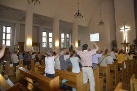 czuwanie-modlitewno-kulturalne-w-rocznice-wizyty-jpII-037