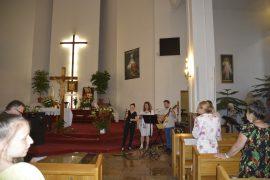 czuwanie-modlitewno-kulturalne-w-rocznice-wizyty-jpII-038