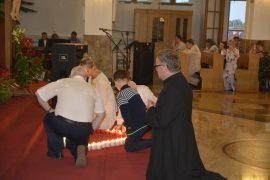 czuwanie-modlitewno-kulturalne-w-rocznice-wizyty-jpII-039