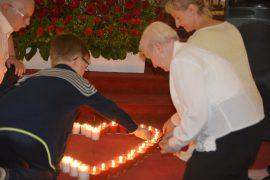 czuwanie-modlitewno-kulturalne-w-rocznice-wizyty-jpII-040