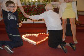 czuwanie-modlitewno-kulturalne-w-rocznice-wizyty-jpII-041