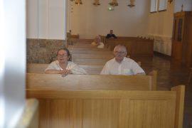 czuwanie-modlitewno-kulturalne-w-rocznice-wizyty-jpII-042