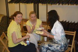 czuwanie-modlitewno-kulturalne-w-rocznice-wizyty-jpII-050
