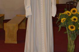 czuwanie-modlitewno-kulturalne-w-rocznice-wizyty-jpII-054
