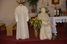 czuwanie-modlitewno-kulturalne-w-rocznice-wizyty-jpII-055