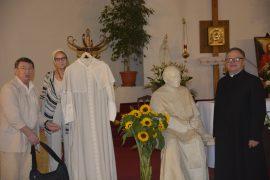 czuwanie-modlitewno-kulturalne-w-rocznice-wizyty-jpII-056