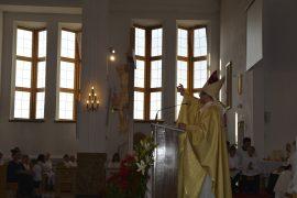 odpust-parafialny-2019-003