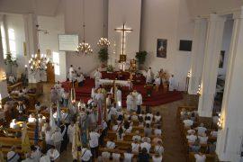 odpust-parafialny-2019-007