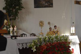 odpust-parafialny-2019-016