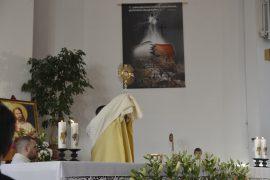 odpust-parafialny-2019-017