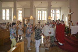 prymicje-neoprezbiterow-maj-2019-009